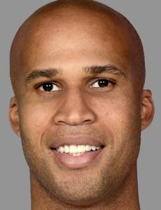 richard-jefferson-basketball-headshot-photo